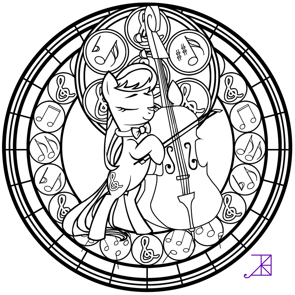 octavia wallpaper with Stained Glass Octavia Line Art 361337327 on Watch also Under Construction Let The Music Take You Away 341268298 also MLP FIM Human Octavia Vanyl And Lyra 341076337 also Stained Glass Octavia Line Art 361337327 furthermore 2012 10 10 Vinyl Scratch And Octavia Skydiving 364154854.
