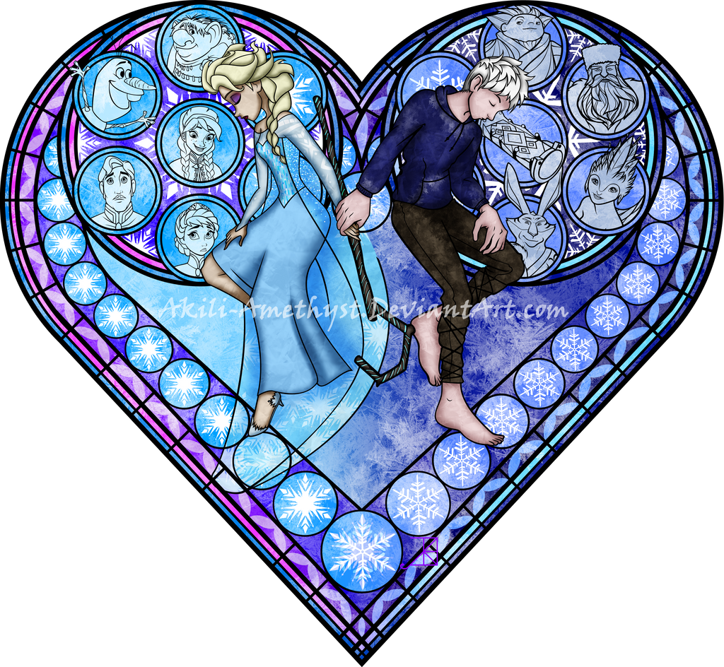 stained_glass__frosted_love_by_akili_ame