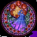 Station of Awakening: Aurora -Recolor-