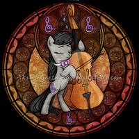 SG: Octavia -Remastered-
