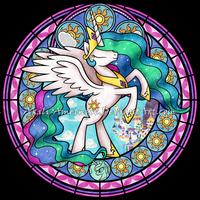 SG: Celestia -remastered-