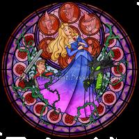 SG: Aurora -Redesign-