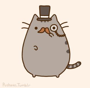 http://orig13.deviantart.net/7827/f/2012/027/4/6/pusheen_cat___mustache_by_geotherockgirl-d4nr6ce.jpg