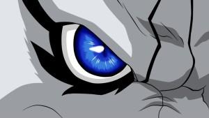 Grimm6Jack's Profile Picture