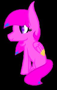 xStarFlightx's Profile Picture