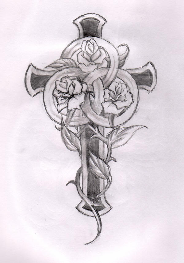 Tattoo Design Tattoo Designs by Andrew Meadows