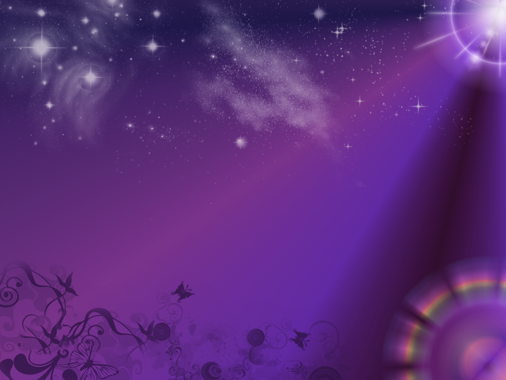 Ethereal Universe by Zeldagirl91