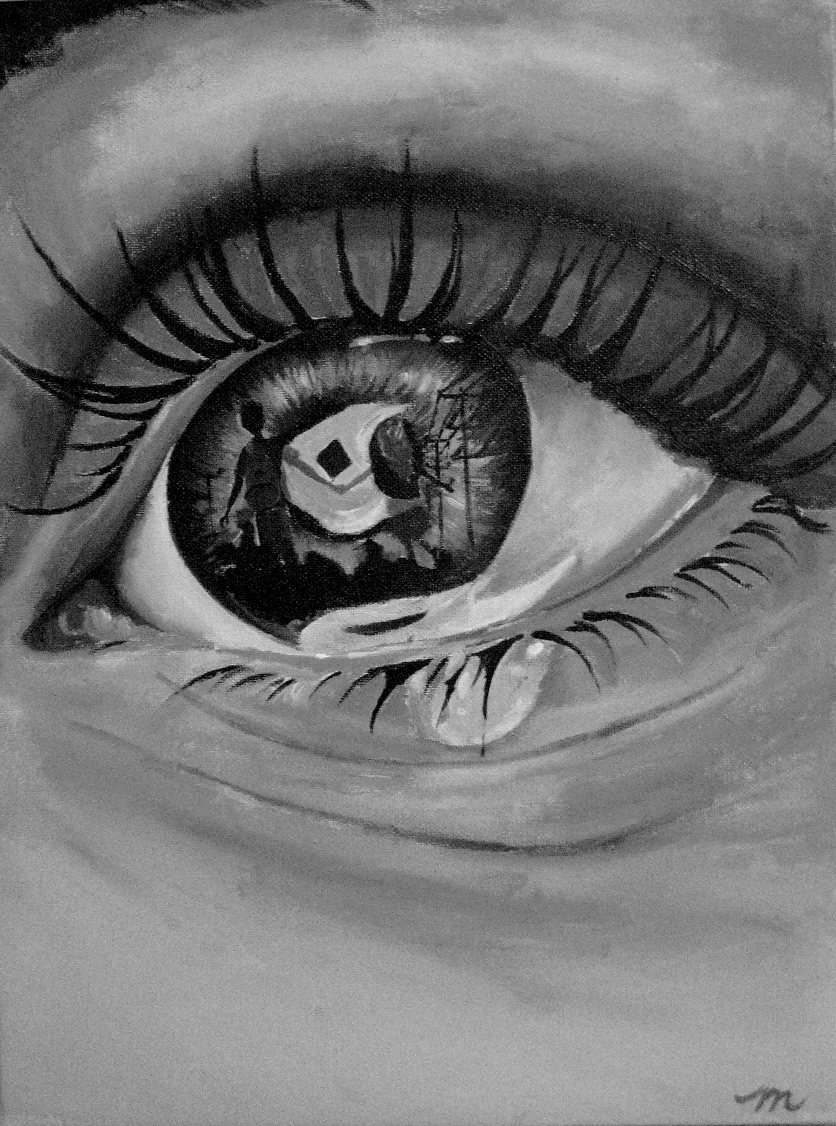 unrequited love by mdangg on DeviantArt