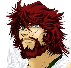 AYATO-K's Profile Picture
