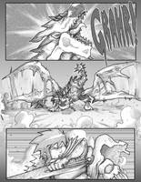 Page 99 by HellWingz