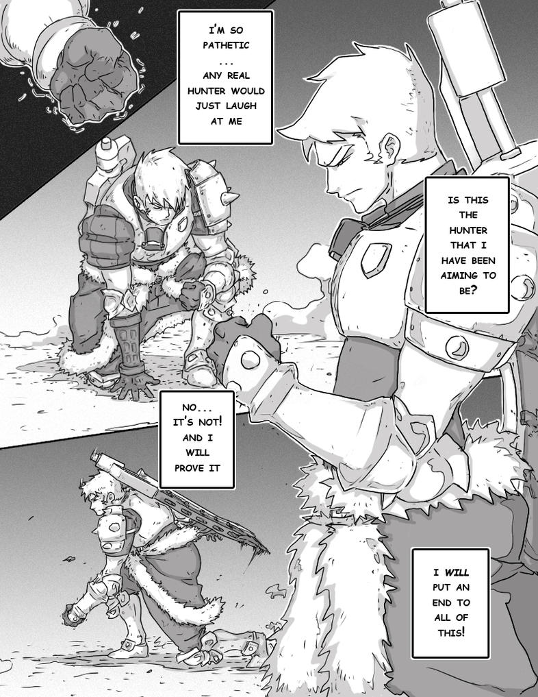 Page 138 by HellWingz