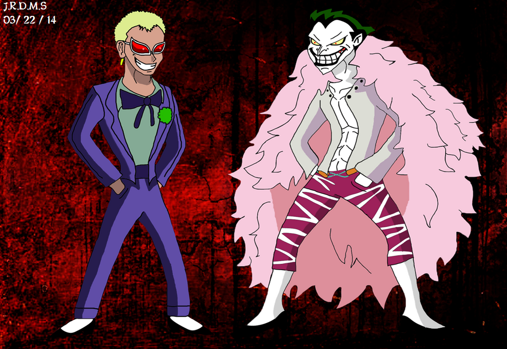 the_jokers_by_johnrap016-d7ba7o4.png