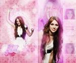 Avatar - Miley Cyrus