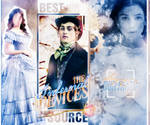 Avatar - The Infernal Devices