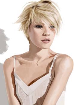 Redraw_Blondegirl