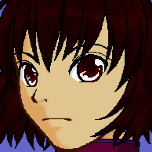 PocketSizedDevil's Profile Picture