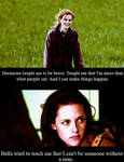 thank you Hermione