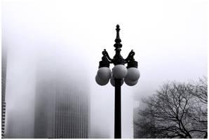 Fog by Lucky13Grl