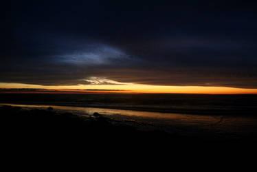 Henley Beach 1