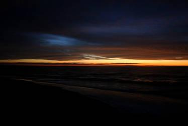 Henley Beach 2