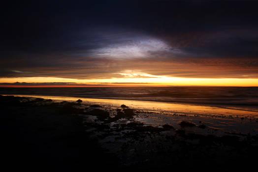 Henley Beach 4