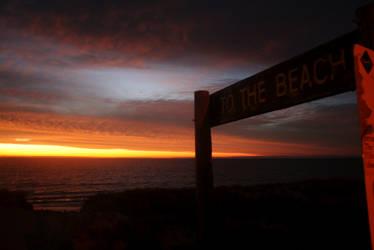 Henley Beach 5