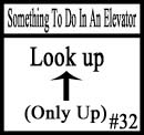 Things to do in an elevator 32 by DeliriousxIntent