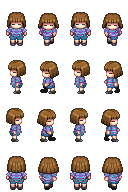 frisk_xp_sprite_by_angel_of_britannia-d9