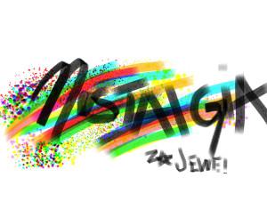 ZestyStarJewel's Profile Picture