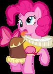 Pinkie Derp