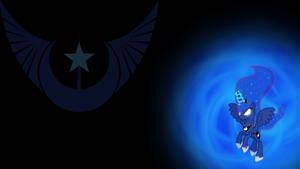 Luna's Republic