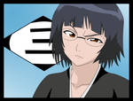 Bleach : Kirihara Rin