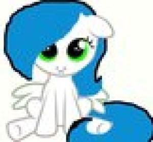 FlutterMac4Ever's Profile Picture