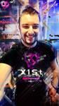 idle - XiSt - PheromoneXS