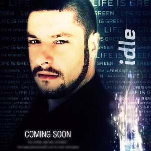 idlebg's Profile Picture