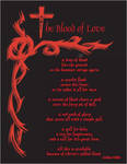 The Blood of Love.