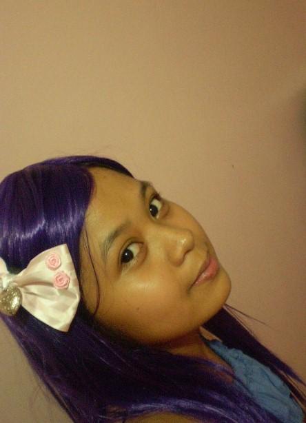 mythic-cinderella's Profile Picture