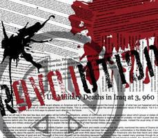 Revolution by GrafikProdigy