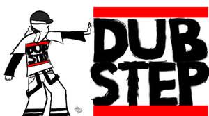 The Dubstep Ninja