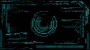 Cyber Interface