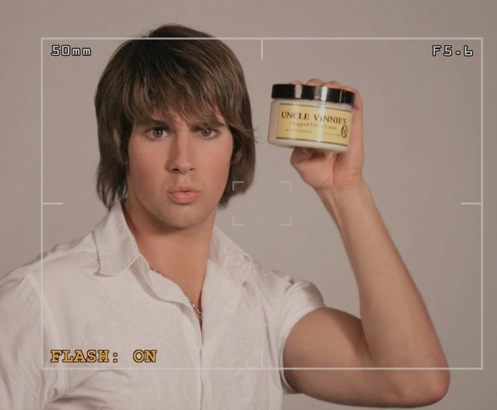 JAmes MAslow HOT *--* By DaniiStayStrong On DeviantArt