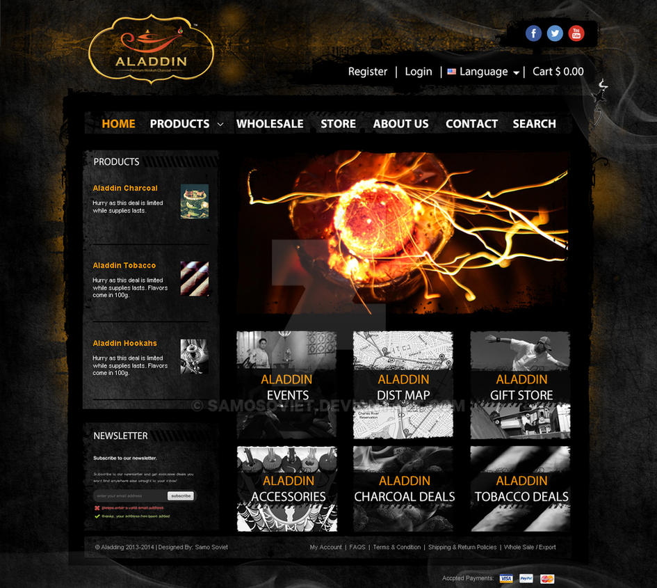 Image Result For Aladdin Watch Online
