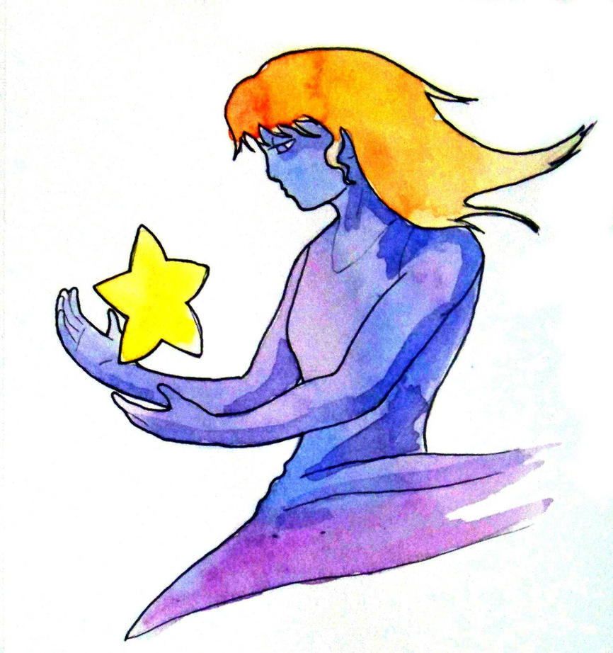 Star Maker  by rjessup