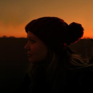 fellanna's Profile Picture