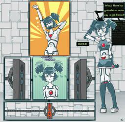 Jenny's Tale 02 by Kurachika
