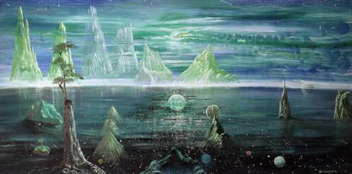 Original.oil.painting18
