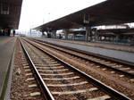 Rails 02