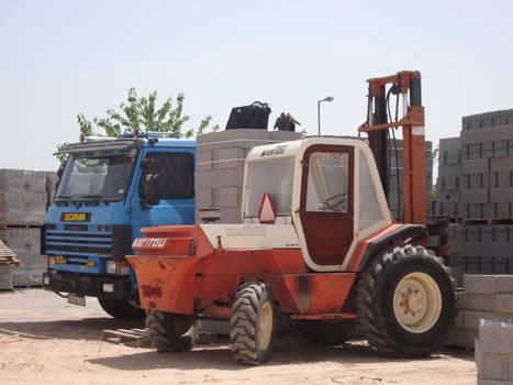 Cargo Lifter 02