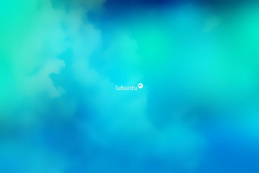 Hd wallpaper deviantart - Lubuntu Hd Wallpaper Images Amp Pictures Becuo