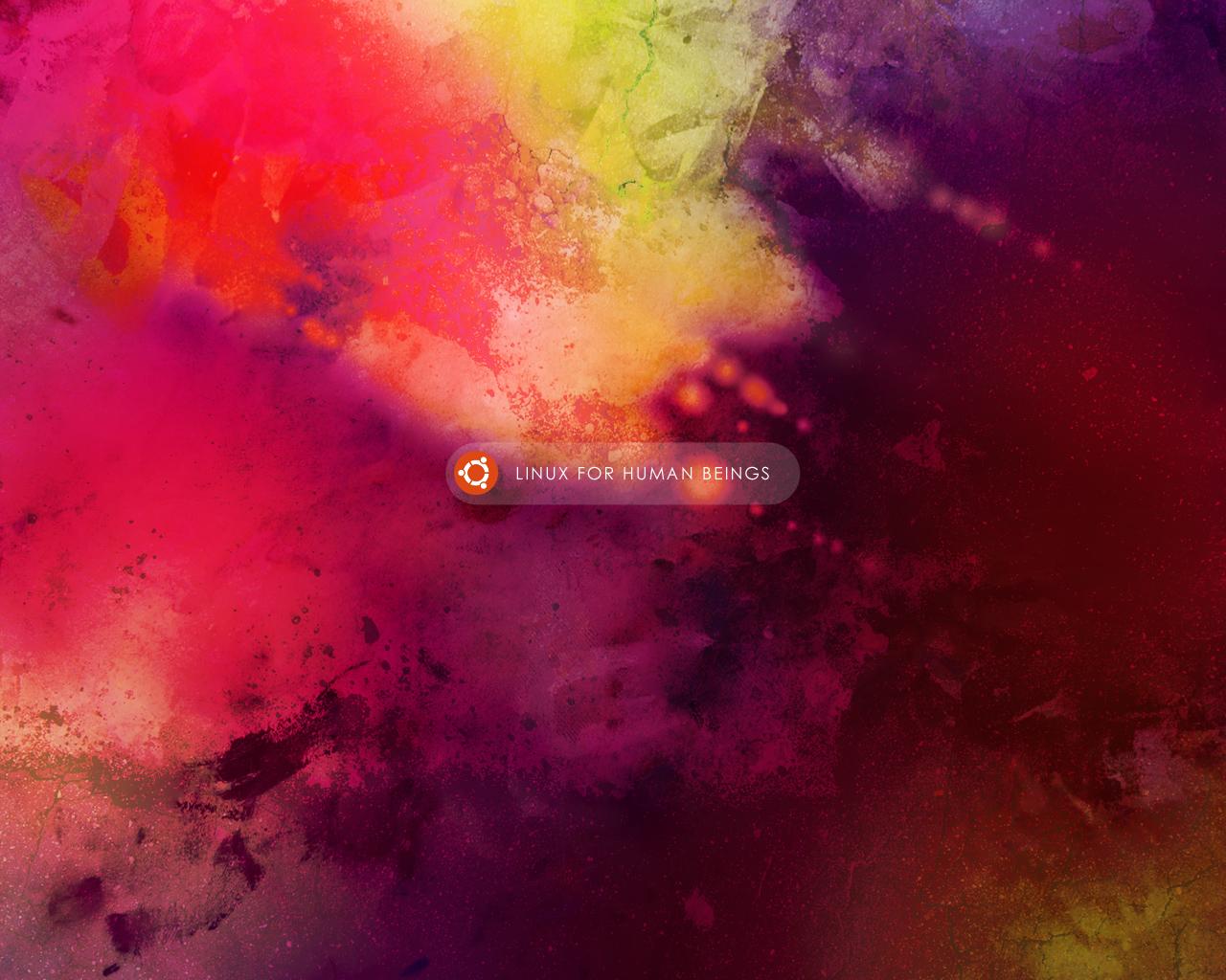 ubuntu linux for human beings by vaccieaux